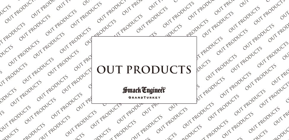 OUTPRODUCTS