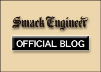 SMACKENGINEER BLOG