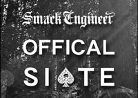 Smack Engineer OFFICIAL SITE
